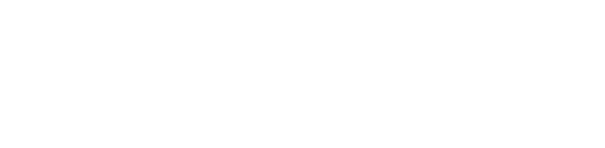 Berkshire-Hathaway-Home-Services-logo