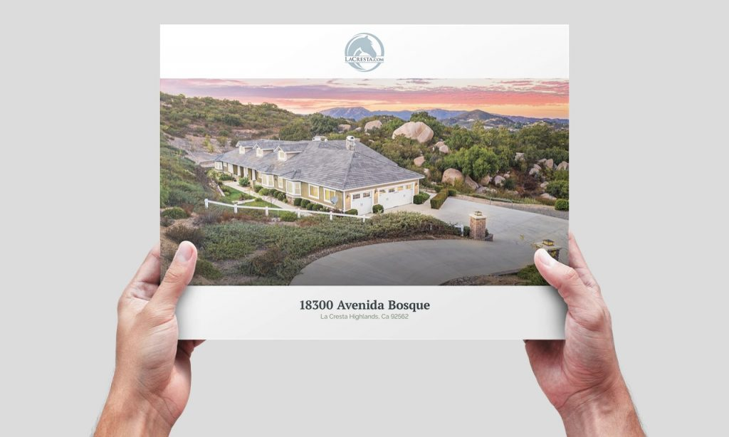 18300-avenida-bosque-brochure-mockup-1