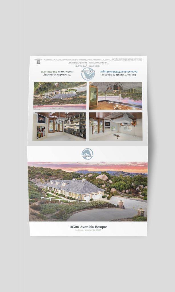 18300-avenida-bosque-brochure-mockup-3