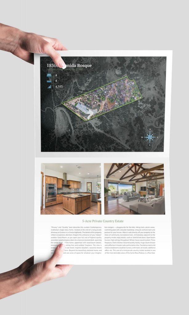 18300-avenida-bosque-brochure-mockup-4