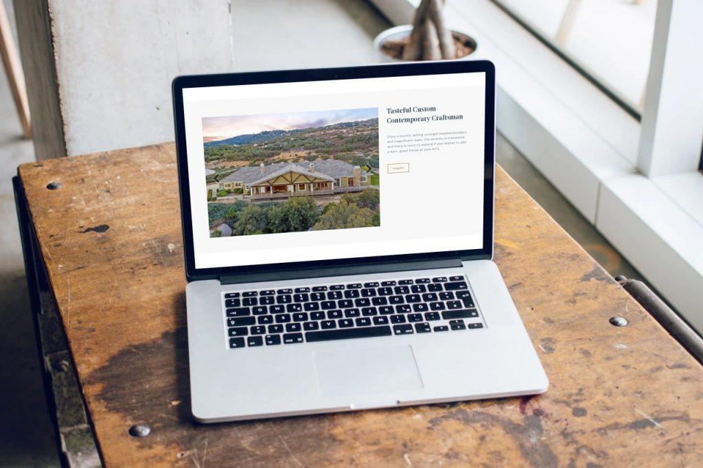 18300-avenida-bosque-laptop-mockup