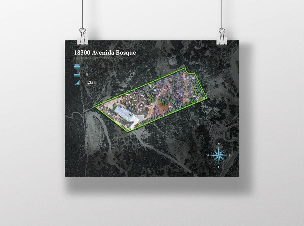 18300-avenida-bosque-map-mockup-4