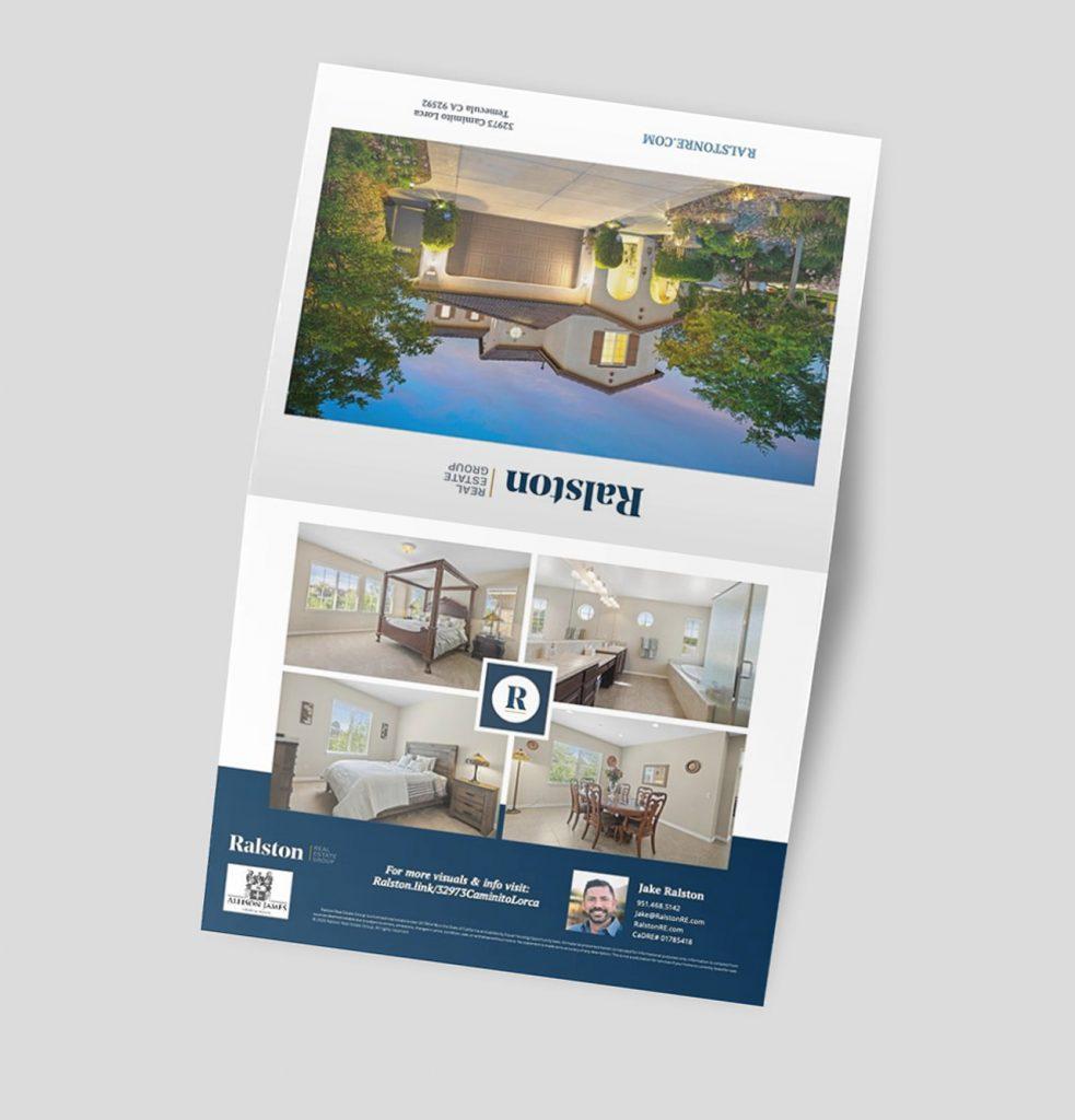 32973-caminito-lorca-brochure-mockup3