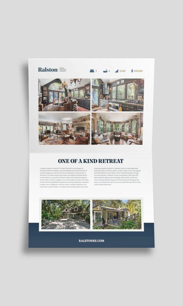 39024-pala-temecula-brochure-mockup-2