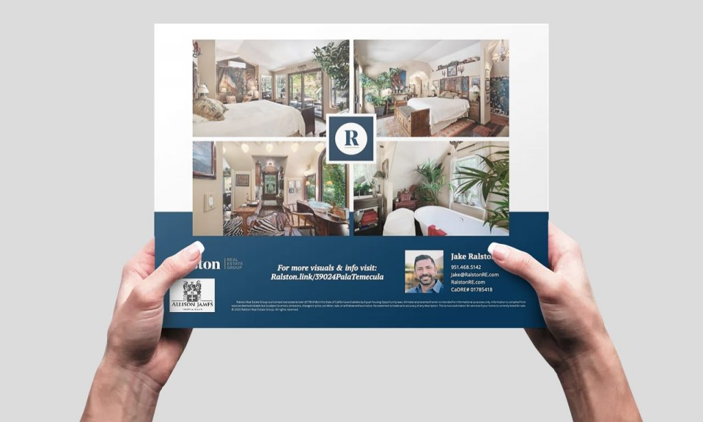 39024-pala-temecula-brochure-mockup-3