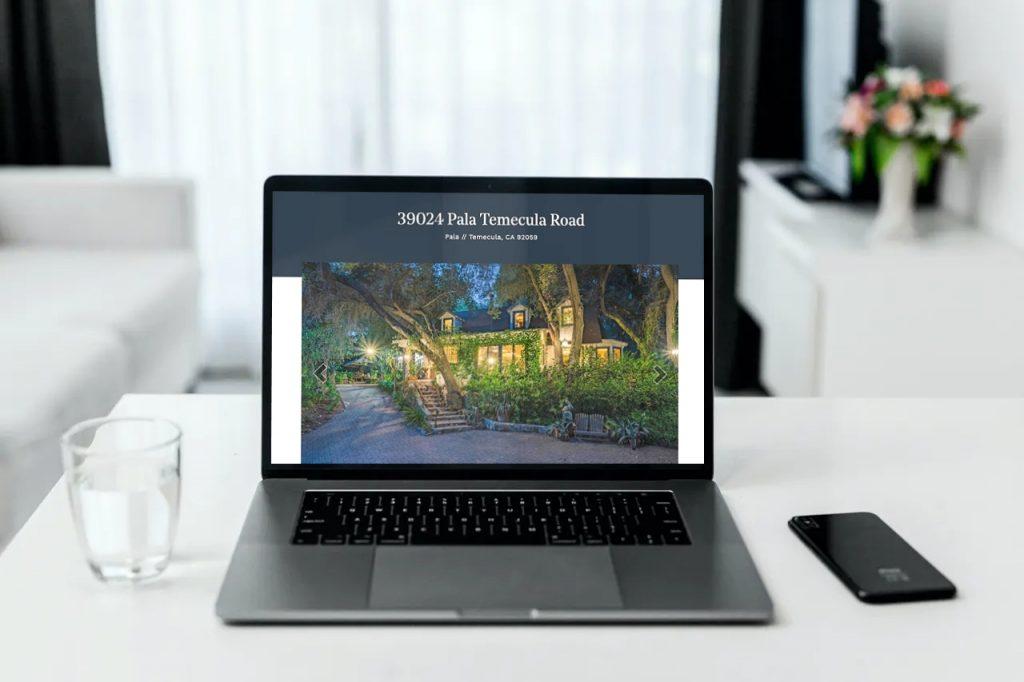 39024-pala-temecula-laptop-mockup