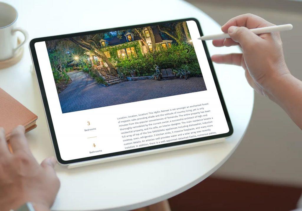 39024-pala-temecula-tablet-mockup