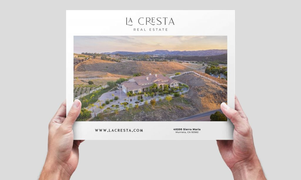 40200-sierra-maria-brochure-mockup-1