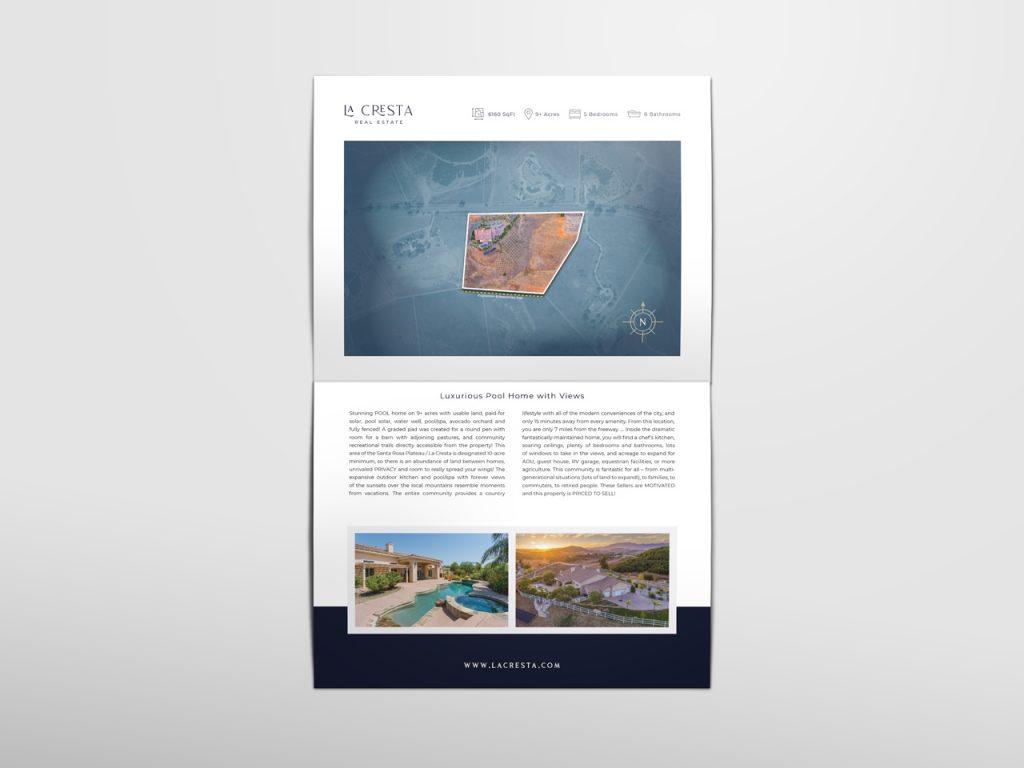 40200-sierra-maria-brochure-mockup-3