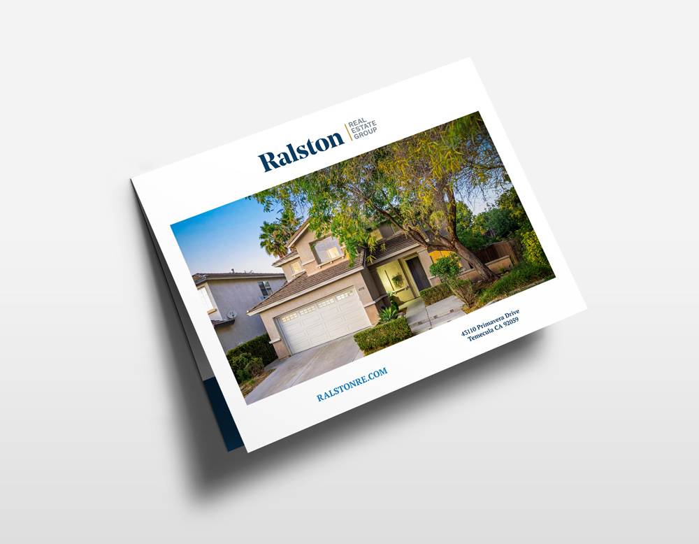 43110-primavera-dr-brochure-mockup-1