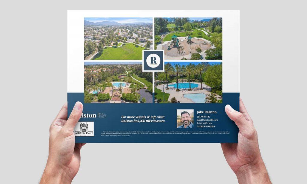 43110-primavera-dr-brochure-mockup-3