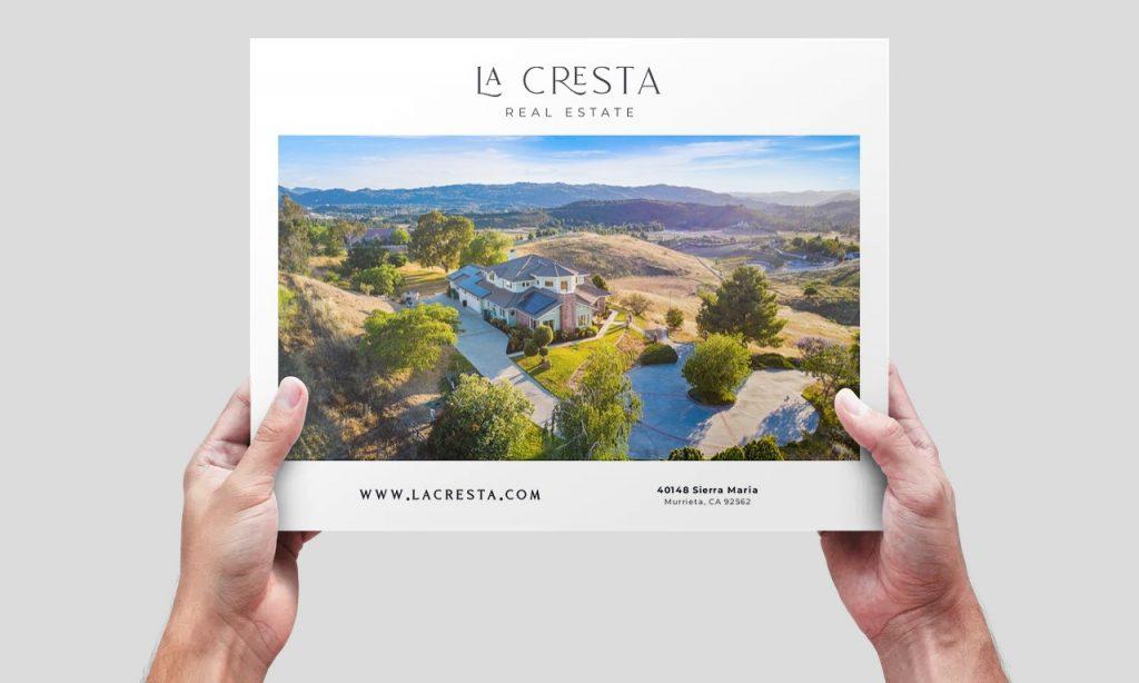 40148-sierra-maria-brochure-mockup-1
