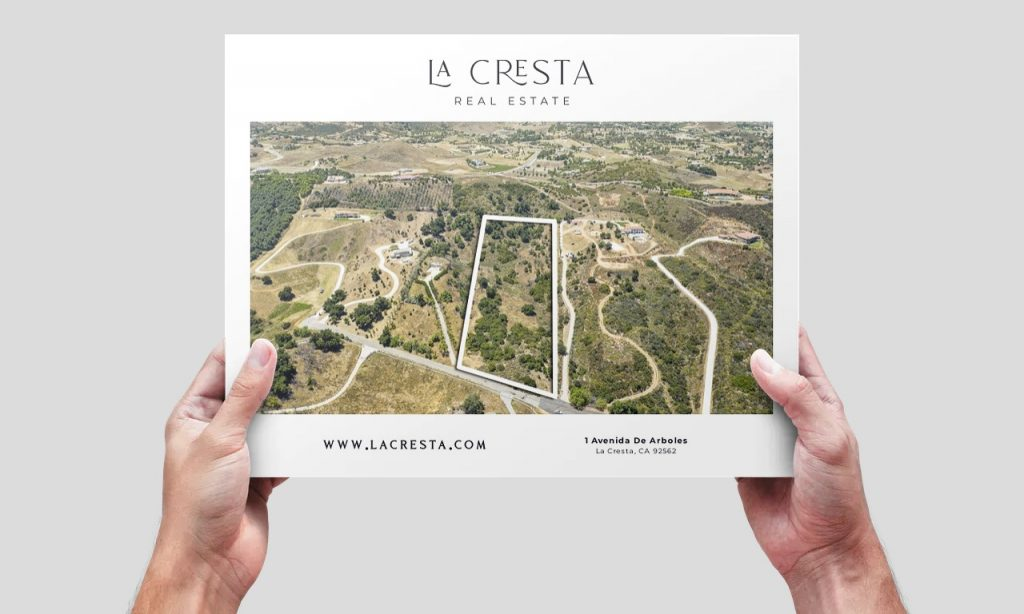 1-avenida-de-arboles-brochure-mockup1
