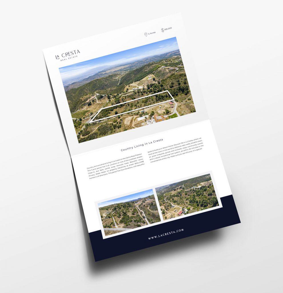 1-avenida-de-arboles-brochure-mockup2
