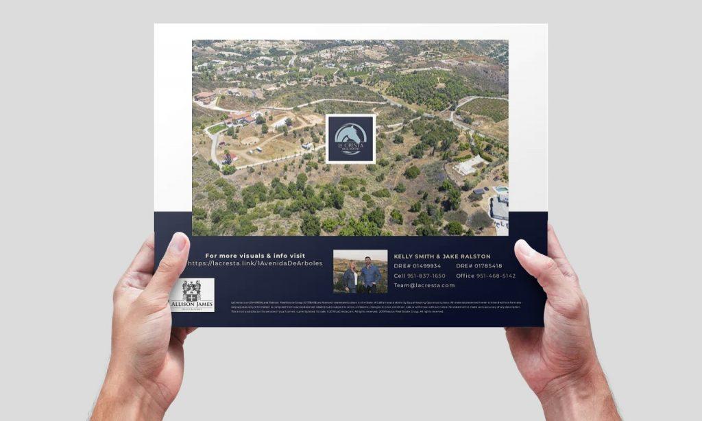 1-avenida-de-arboles-brochure-mockup3