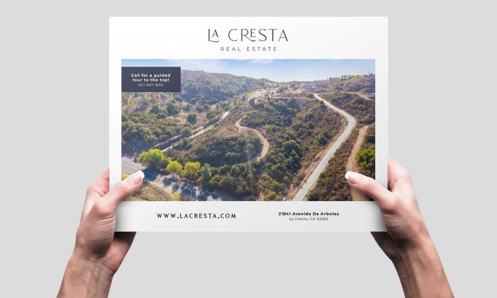 21841-avenida-de-arboles-brochure-mockup-1