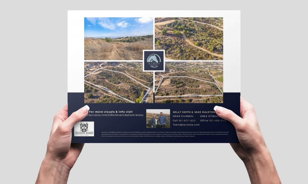 21841-avenida-de-arboles-brochure-mockup-3