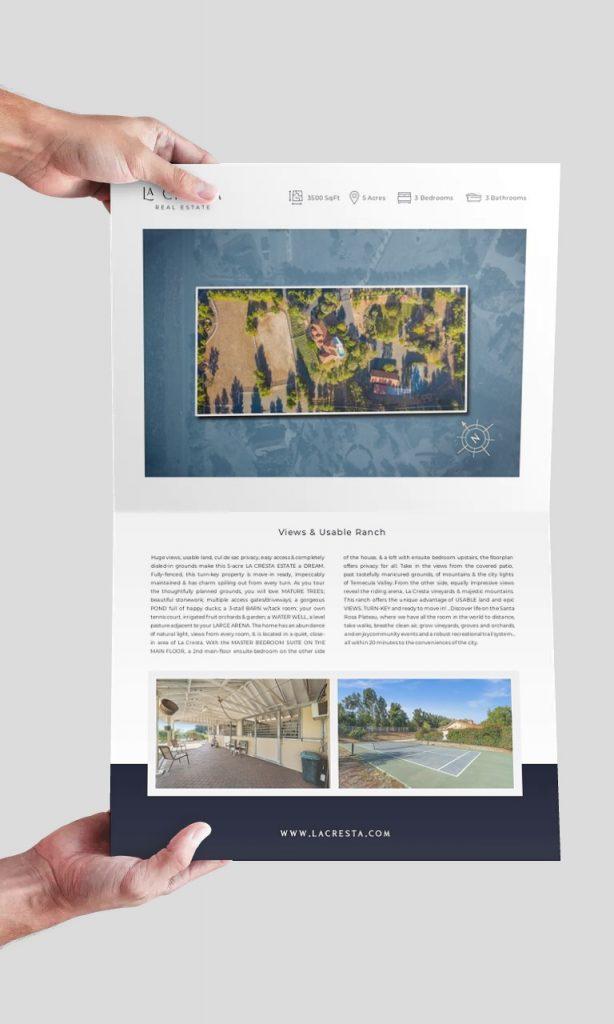 21055-camino-de-jugador-brochure-mockup-3