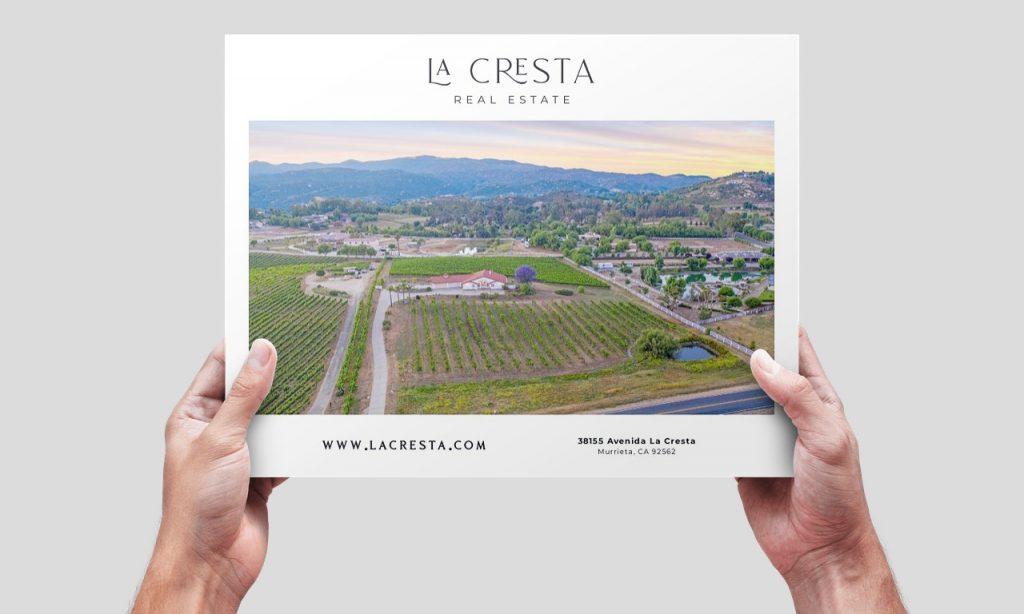 38155-avenida-la-cresta-brochure-mockup-1