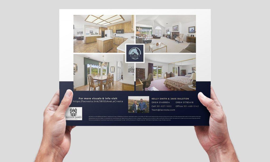 38155-avenida-la-cresta-brochure-mockup-2