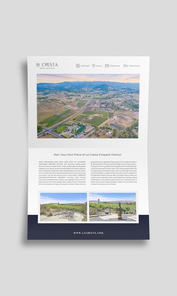 38155-avenida-la-cresta-brochure-mockup-3