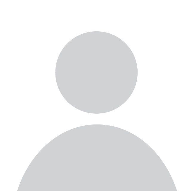 avatar-fallback